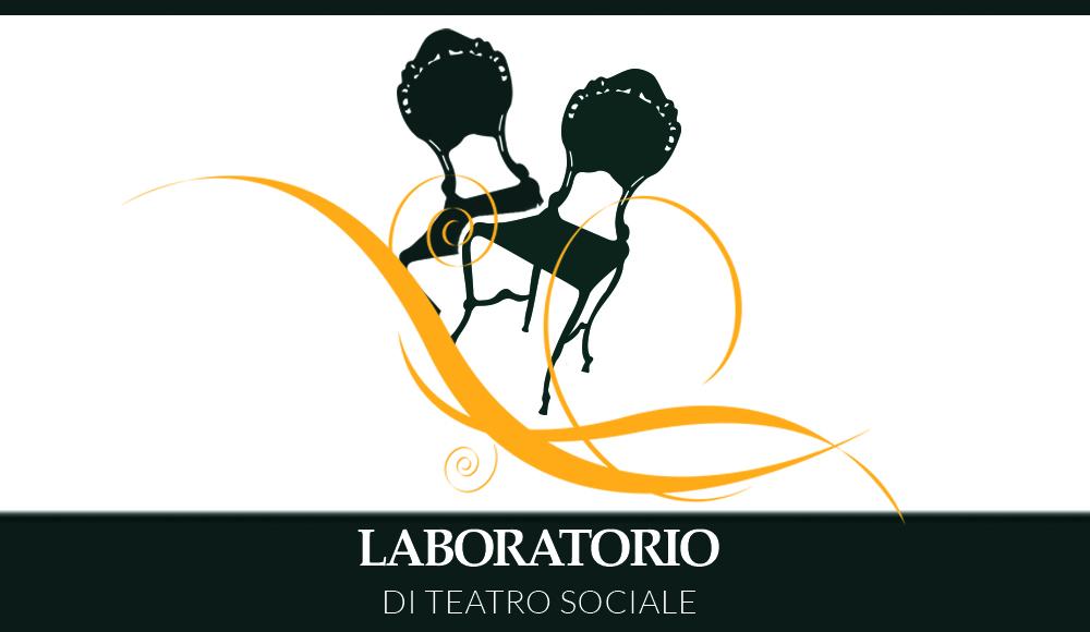 laboratorio di teatro sociale
